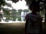 Sekar-20120901-1143