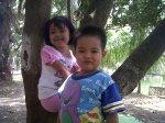 SekarJordan-20120901-1154