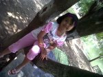 Sekar-20120901-1154