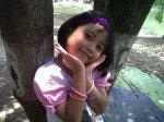 Sekar-20120901-1155