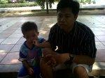Jordan _ Bapak -20120901-1208
