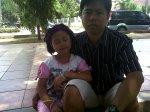 Sekar_Bapak-20120901-1209