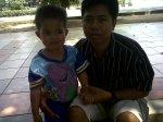 Jordan_Bapak-20120901-1209